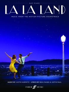 La-La-Land-0571539831